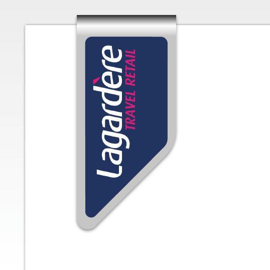 BudgetClip promoclip digital