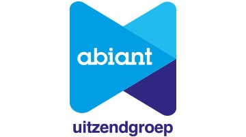 Logo Abiant NL B.V.