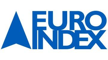 Logo Euro-index
